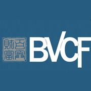 上海百奥维达投资管理咨询有限公司