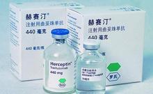 首个靶向治疗晚期胃癌的药物在中国上市