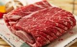 BMJ:53.6万人16年跟踪研究,每天吃3两红肉与9类疾病死亡率增加高相关