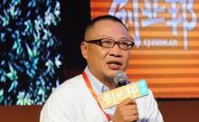 源政投资董事长杨向阳:跨界做医疗不能偏离医疗健康事业本质
