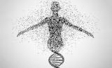 我国首个国家级人类全基因组项目启动实施,破解精准医学发展瓶颈