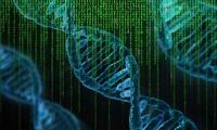 Illumina CEO再次喊话世界:基因组测序进入100美元时代?你准备好了吗