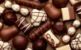 定期食用巧克力或能降低心脏病风险