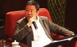 专访银杏树药业创始人陈力博士