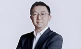 元禾原点合伙人赵群:未来10年,中国肯定会出现将专利药卖向全世界的企业