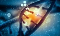 知否知否 mRNA-蛋白联合暗示疾病临床表现