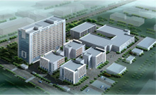 厦门海沧:全面打造生物医药产业人才聚集基地