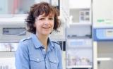 """首个!CRISPR""""女神""""启动基因编辑临床试验,治疗地中海贫血"""