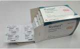诺华白血病新药Rydapt获美国FDA批准上市