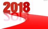 12亿!5大生物医学重点专项2018年度项目申报指南发布!(附指南编制专家名单)