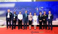 上萬醫療技術領域專家齊聚2019Medtec中國展