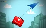 Kite第一家向欧盟递交CAR-T疗法上市申请,获得加速审批资格