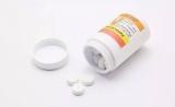 神药阿司匹林:退烧、镇痛、预防心脏病,还可能阻止癌症扩散