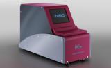 庆祝普瑞麦迪喜获NGPCR极速热循环仪中国区独家代理 ----2分钟30个循环的PCR仪
