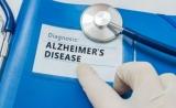 《自然》子刊:分析了4万人基因数据,科学家发现延缓阿尔兹海默病发生的重要基因!