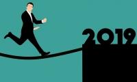 2019年最值得关注的30个单抗药