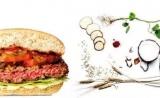 你对肉的欲望,科学家正在尝试用这3种方法满足