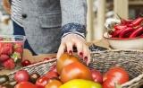 不同肿瘤患者术后该如何补充营养?给你8个术后饮食建议