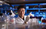 专访陈列平:更好的抗癌药已经到来