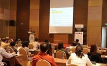 第二届医药物流中国峰会上海成功召开
