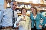 Sci Transl Med:用基因疗法令心肌再生
