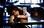 酒精致癌研究盘点| 注意:女性饮酒易引发乳腺癌