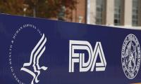 FDA撤销了氯喹和羟氯喹治疗COVID-19的紧急使用授权