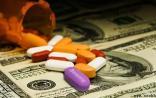 21世纪药物发现的主要动力是什么?为什么生物制品更容易成药?
