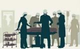 我国人体器官捐献志愿登记人数近30万