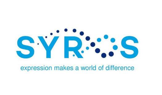 logo logo 标志 设计 矢量 矢量图 素材 图标 525_309