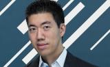 哈佛团队带来CRISPR新应用:给细胞活动照张相 | Science