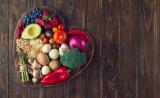 膳食纤维为何有益心脏健康?肠道菌是关键!