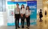 高圣医药首要参加2015 (第三届)分子诊断产业高峰论坛!