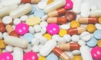 帕博利珠单抗首个食管癌中国人群数据公布有望明年初获批!