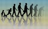 少吃是关键!中国科学家发现长寿机制,4个基因加快人体垃圾清理