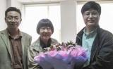中国古生物学家获得2018年欧莱雅基金会-联合国教科文组织女性科学家奖