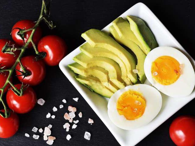 PLOS Medicine:低脂不代表健康!食用橄榄油、坚果和鱼类更有助于改善心血管疾病复发