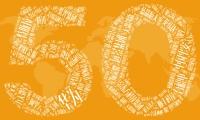 《麻省理工科技评论》50家聪明公司榜单正式发布!复星凯特生物、百济神州等上榜