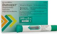 达必妥获欧盟批准用于治疗儿童特应性皮炎