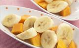 香蕉可以缓解紧张 缓解紧张需要自我调节
