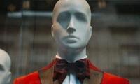 研究揭示:男人穿这种颜色衣服最性感