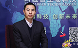 专访百迈客CEO:打造基因组学创新品质,共筑健康中国梦
