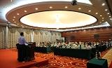 BT领袖峰会实录:医疗健康领域的政策创新