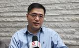 Prof. Feng Qiao:冷泉港亚洲RNA Biology专访