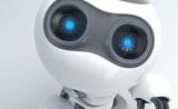 【主办发布】2017第十六届中国智能服务机器人博览会