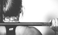 ?Nature子刊:加速脂肪组织产热,想不瘦都难!