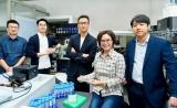 为大脑疾病药物研发开辟捷径 快速筛选具临床药用潜力的化合物