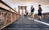 重磅!Science揭秘:运动可以促进大脑神经再生,延缓老年痴呆