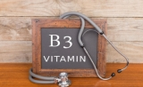 惊喜!维生素B3或可治疗阿尔兹海默症 | PNAS