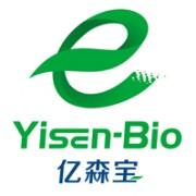 北京亿森宝生物科技有限公司